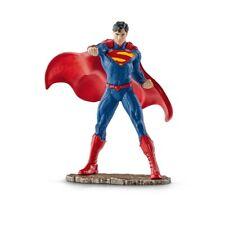 Superman, kämpfend