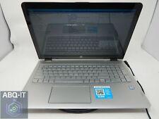 HP Envy x360 m6 Convertible Intel 7th Gen i7-7500U 2.7GHz 16GB RAM 78769AL