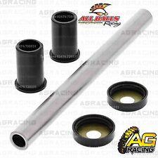 All Balls Rodamientos de brazo de oscilación & Sellos Kit Para Yamaha YFM 125 Grizzly 2010 Quad