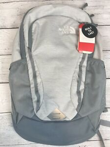 The North Face Women's Vault Backpack, 26.5L, 15in Laptop