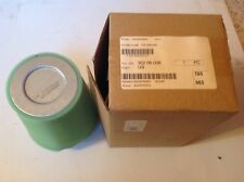 CAN AM OR Bombardier ATV Air Filter Part # 707800023 DS650