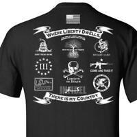BOBCAT Equipment *BLACK /& ORANGE TWILL* TRADEMARK LOGO HAT CAP NEW* BC11