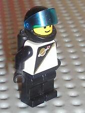 Lego Futuron Minifigure space Minifig from 6880 6885 6703