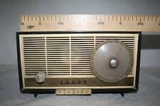 ANTIGUA RADIO ASKAR,  3180 GRAMOS  VER FOTOS
