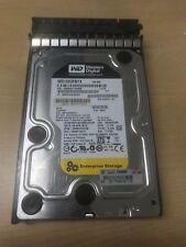 """HP Enterprise 454273-001 1TB 3.5"""" 3.0Gb/s SATA 7.2k rpm NCQ 1000GB Serial ATA"""