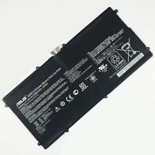 3380mAh NEW Battery C21-TF301 For ASUS Transformer Infinity TF700T TF700