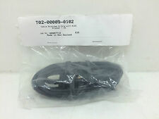 Globe Roamer Tait T02-00009-0102 1.5m TM8/9000 Series Remote Body to Head Cable