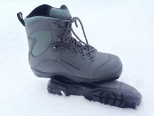 Scarpe da sci di fondo escursionismo Garmont Venture NNN BC backcountry boot