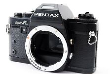Pentax Super A SLR Film Camera [For parts] Free shipping From japan