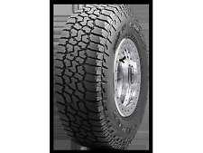 1 New 275/60R20 Falken Wildpeak A/T3W Load Range  Tire 275 60 20 2756020
