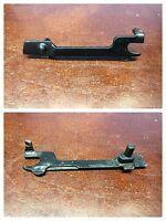 Bersa Mod 383 .380 Cal ACP Disconnector Blued Original
