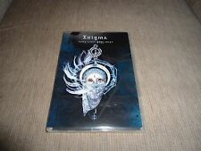 Enigma: Seven Lives Many Faces (2009) [1 Disc DVD]