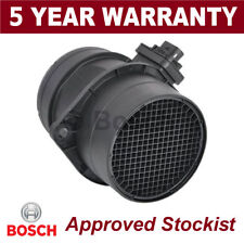 Bosch Mass Air Flow Meter Sensor 0281002956