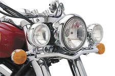 LIGHTBAR VN900/CLASSIC LT 06-