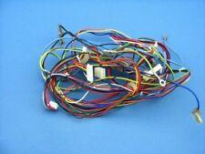 Kabelsatz AEG CaFamosa CF80 5100225205-1279