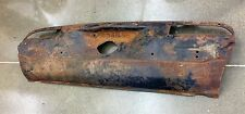 1970-73 FIREBIRD TRANS AM REAR BODY PANEL NEW GM NOS