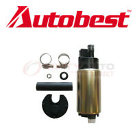 Autobest Electric Fuel Pump for 1993-1998 Toyota T100 2.7L 3.0L 3.4L L4 V6 - hj