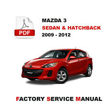 2010 mazdaspeed 3 manual pdf