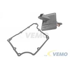 Hydraulikfiltersatz Automatikgetriebe - Vaico V40-0149
