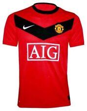 Trikots von Manchester United Fan - -