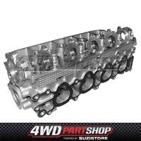 Cylinder Head - Suzuki Jimny / Vitara / Carry / Baleno / G16B / G13BB