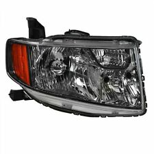 HEADLIGHT HEADLAMP LIGHT RIGHT PASSENGER SIDE 2009 2010 HONDA ELEMENT SC MODEL