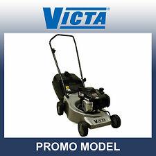 """Victa 18"""" Cut and Catch Mower - Only $399"""