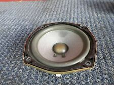s l225 speakers & speaker systems ebay  at couponss.co