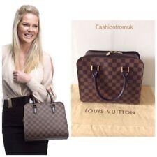Louis Vuitton Brown Bags & Handbags for Women