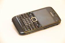NOKIA E71 RM-346 Keyboard Smartphone GSM Mobile Phone 3.2MP Camera