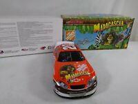 Rcca 1:24 1 Of 504 Tony Stewart Madagascar Home Depot 2005 Club Car