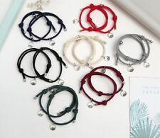 Partner Armband Pärchen Bracelet...