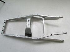 2006 BMW K1200S K1200 K 1200S 1200 Subframe Sub Frame
