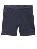"Banana Republic Men's 7"" Slim Core Temp Short sz 35 NWT RRP$120"