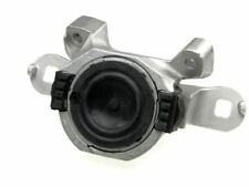 Volvo S40 2.4, T5 2004-2012 Right Lower Engine Mount
