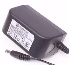 DVE DSA-20P-05 AC Power Supply Adapter Charger Output 5V DC 3A 3000mAh 5 Volt