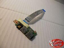 ASUS 14004-01450200 a550 k550 k56 s550 x550 DC IN Power Jack Cable 1417-008j000