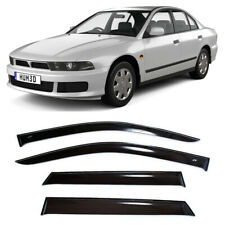 vzh37yvwqvtnm https www ebay com b exterior mouldings trims for 2002 mitsubishi galant 33654 bn 86995827