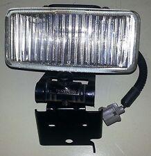 1997-1998 JEEP GRAND CHEROKEE RIGHT PASSENGER SIDE FOG LAMP
