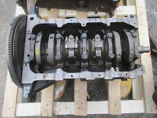Motor Engine NEU Original Opel 1,8E OHC Opel Kadett D E Manta Ascona B C GTE GSI