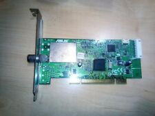 Asus 08G17007998X Tiger-S  PCI Tarjeta De Tv Digital AA.F6.C1.01
