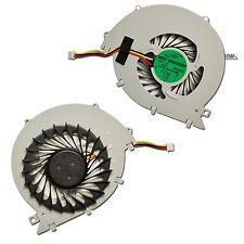 CPU Ventola per Sony Vaio SVF15 Dissipatore Fan