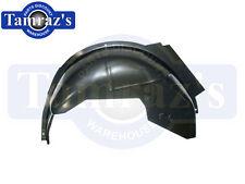 68-74 Nova 73-74 Apollo Omega 71-4 Ven Inner Rear Quarter Wheelhouse RH Goodmark
