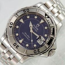Tudor Prince Date-RIF 89190