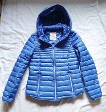 Esprit Jacken, Steppjacken in Größe S günstig kaufen | eBay