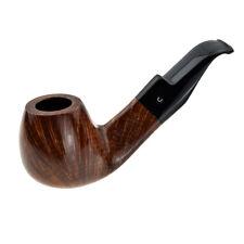 Comoy's Bermuda Briar Smoking Pipe Shape Number 6560                   4007/6560