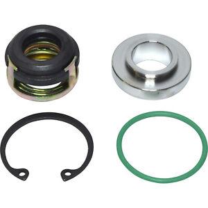 A/C Compressor Shaft Seal Kit Fits Sanden SD507 SD508 SD510