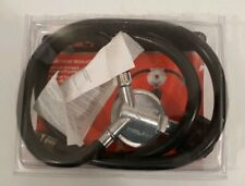 Replacement Regulator with 2 Hoses