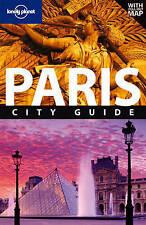 Paris Cities Books