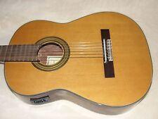 Hohner Classical Guitar MC-09E